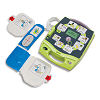 ZOLL AED Plus -  Complete Package!